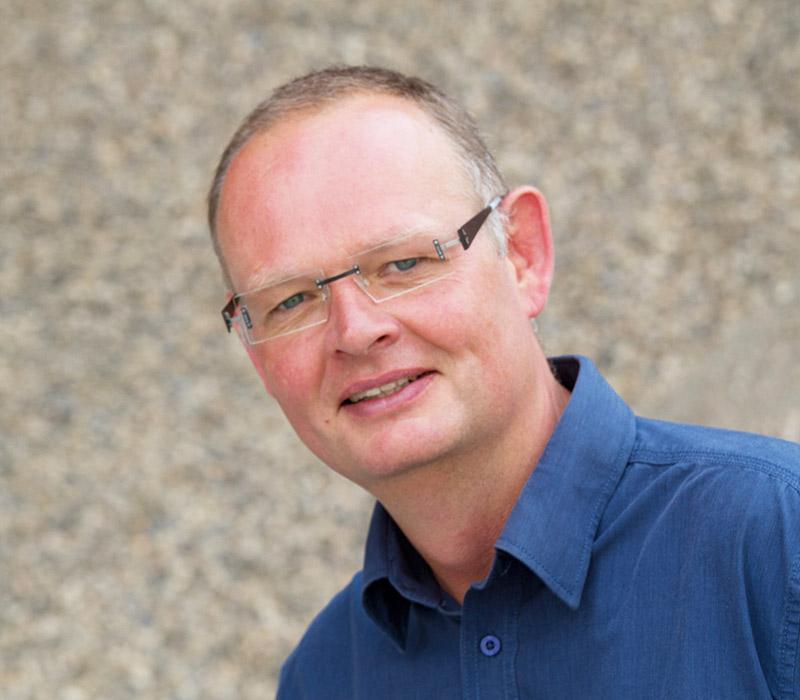 Tim Grottendieck